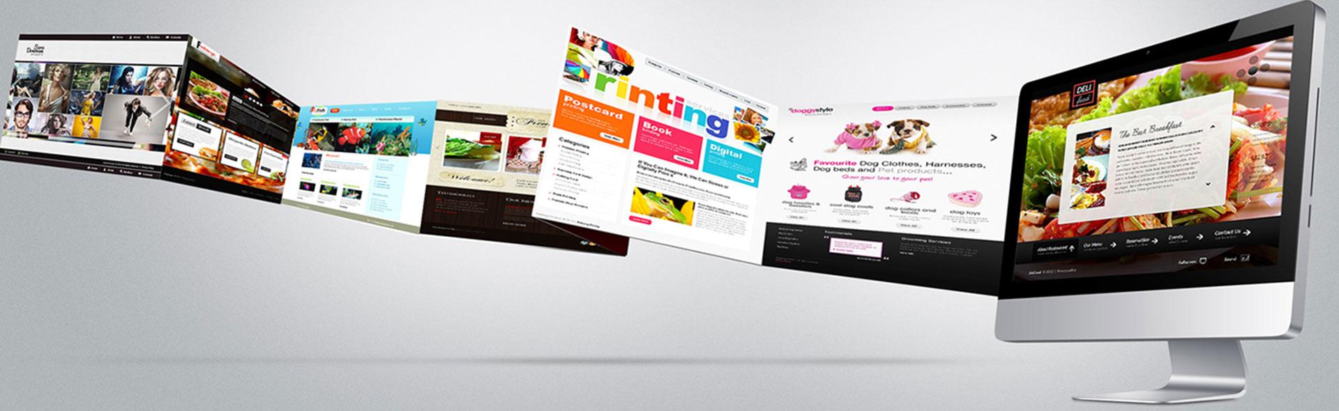 Создание web сайтов магазин создание интернет-магазина на битрикс москва